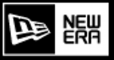 New Era Coupons & Promo Codes