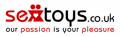 10% OFF Orders +  FREE Delivery on Orders Over £30 At Sextoys.Co.Uk Coupons & Promo Codes