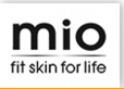 FREE Gift On Selected Orders At Mio Skincare Coupons & Promo Codes