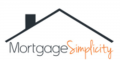 FREE Mortgage Advice Coupons & Promo Codes