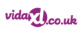 FREE Delivery On All Orders Coupons & Promo Codes