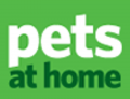 Pets At Home Vouchers, Discount Codes & Special Offers Coupons & Promo Codes