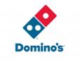 Dominos Voucher Code 50% OFF,Dominos Voucher Code