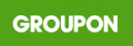Groupon Voucher Codes
