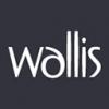Wallis Voucher Codes