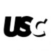 USC Vouchers, Discount Codes & Special Offers Coupons & Promo Codes