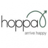 hoppa discount code 25hoppa discount code 50hoppa discount codeshoppa discount code