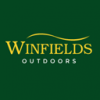 Winfields Outdoors Offers & Discounts Coupons & Promo Codes